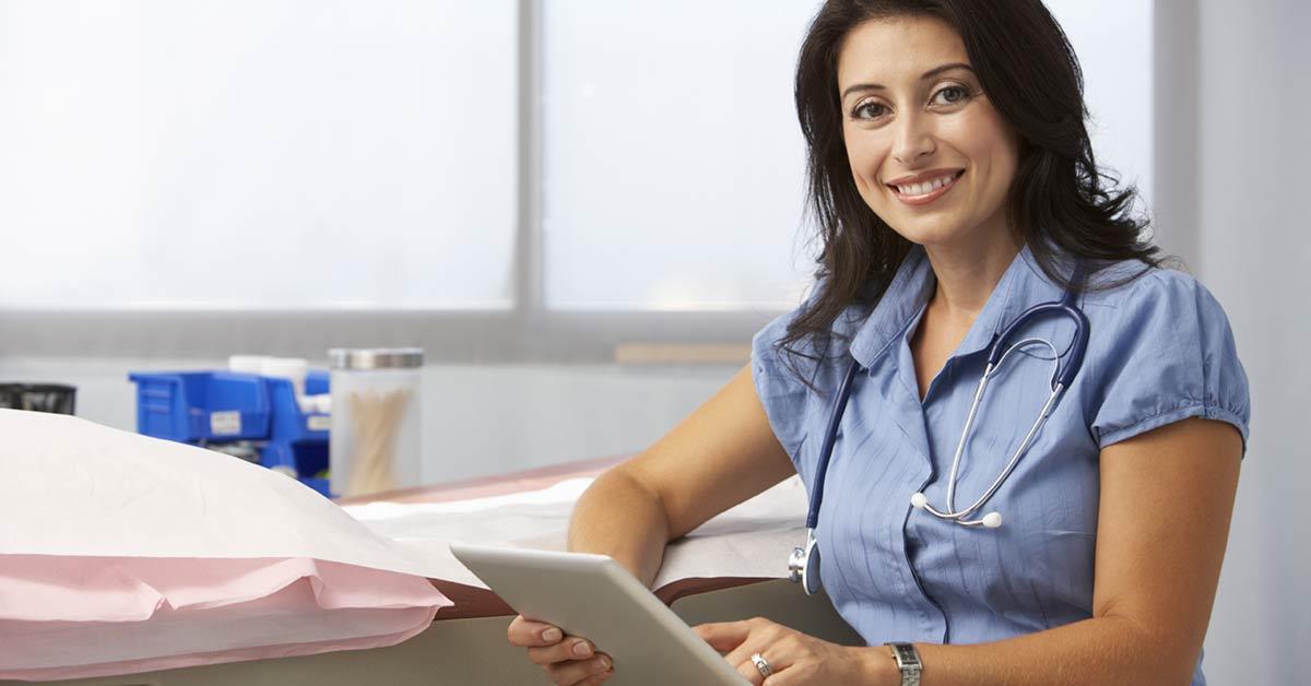 Cervical Cancer: Basics of Prevention and Detection