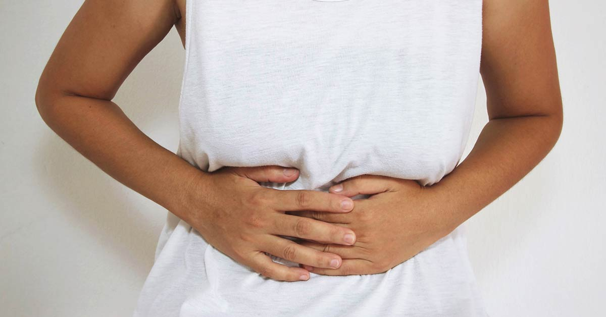 Colorectal Cancer: Basics of Prevention and Detection