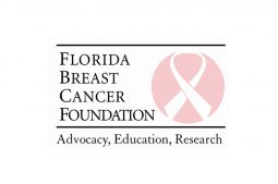 Florida Breast Cancer Foundation