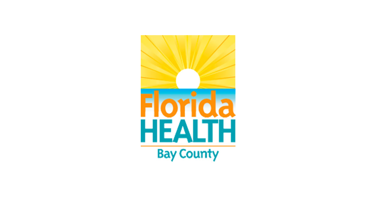 Florida Health Bay County