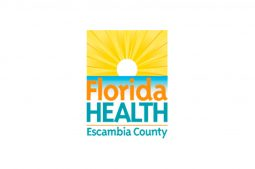 Florida Health Escambia County