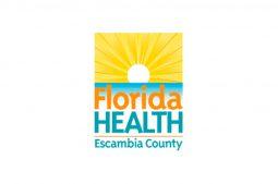 Florida Health Escambia County