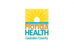 Florida Health Gadsden County