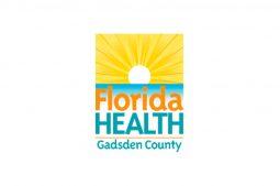 Florida Health Gadsden County