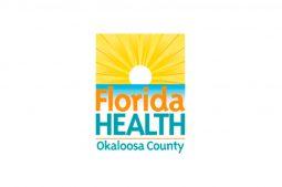 Florida Health Okaloosa County