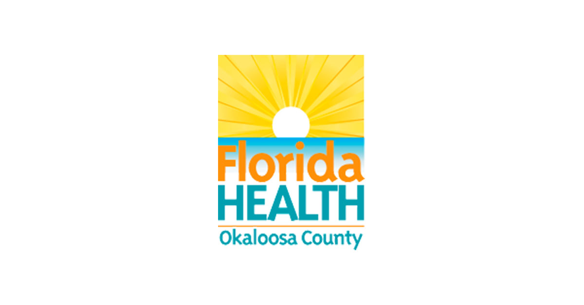Florida Health Okaloosa County