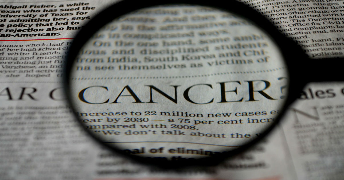 Oropharyngeal Cancer: How it's Linked to HPV