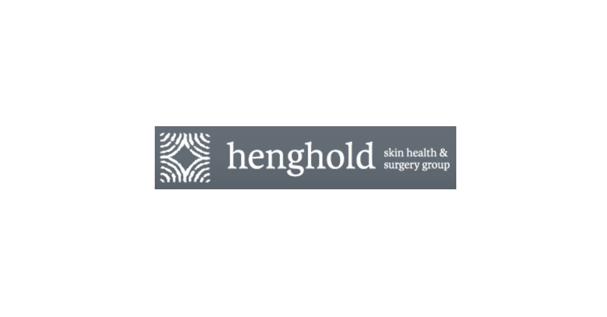 Henghold Skin Health & Surgery Group