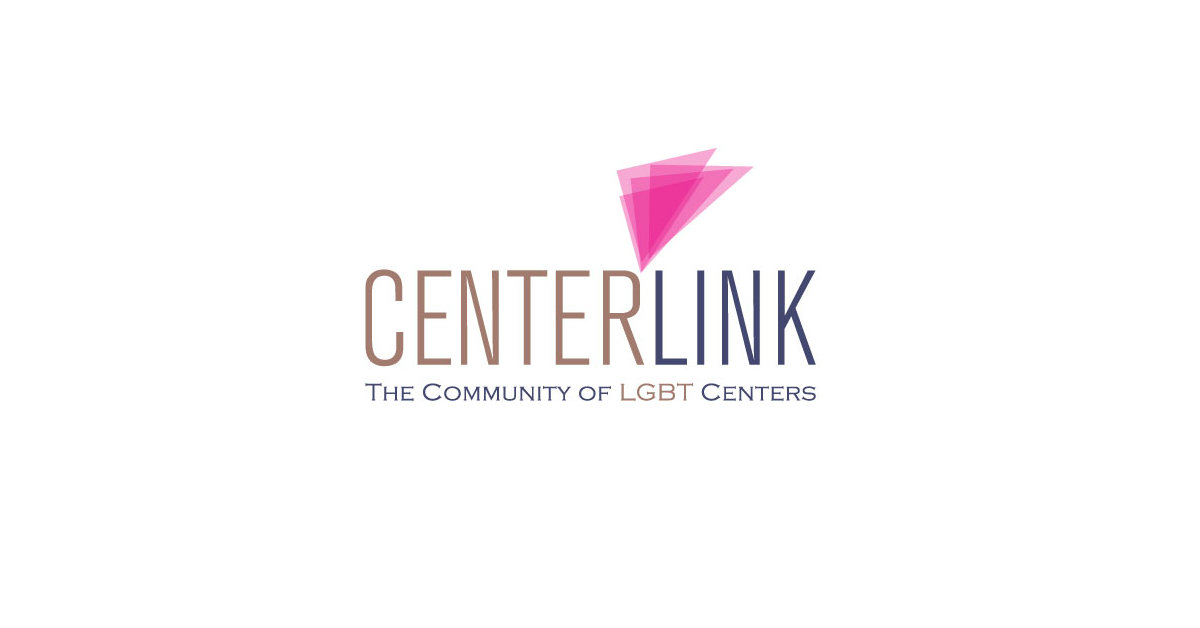 Center Link LGBT Centers