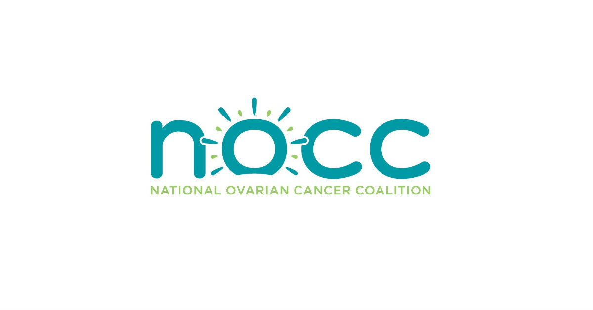 National Ovarian Cancer Coalition, Big Bend Chapter
