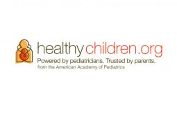 HPV & Healthy Children