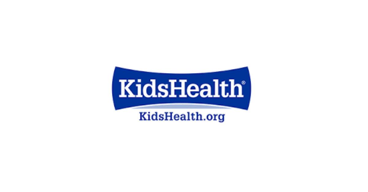 Melanoma & Kids Health