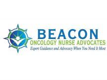 Beacon Oncology Nurse Advocates