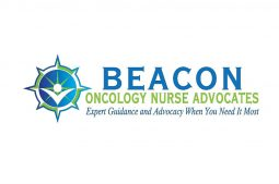 Beacon Oncology Nurse Advocates