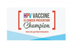 HPV Cancer Connection