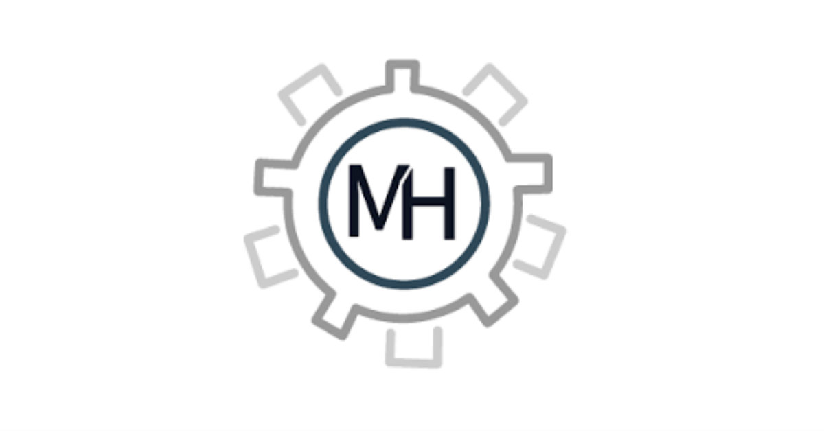 Mesothelioma Hub