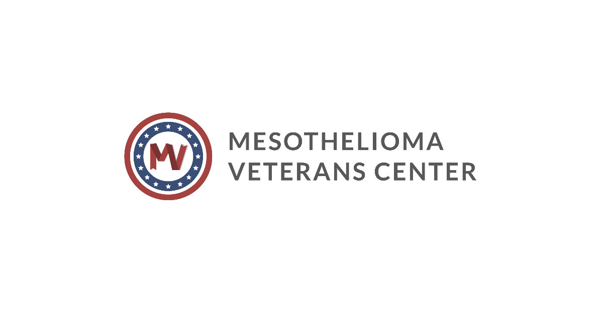 Mesothelioma Veterans Center
