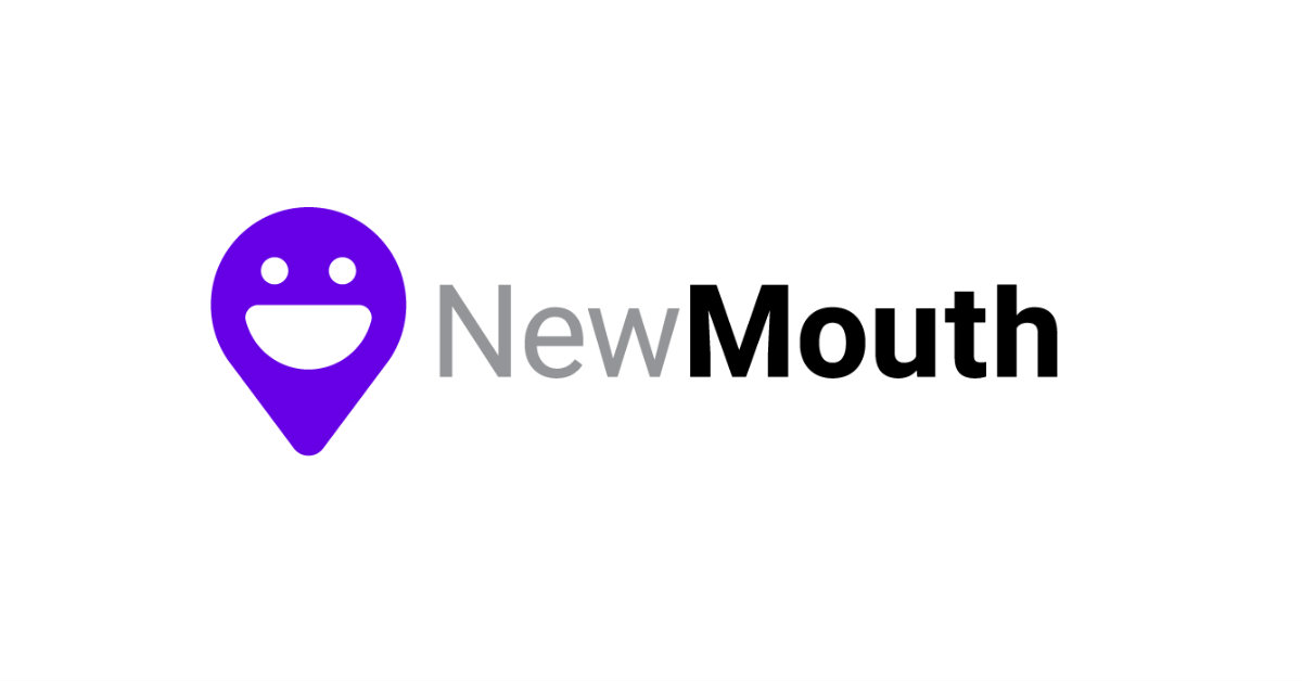 NewMouth Oral Cancer