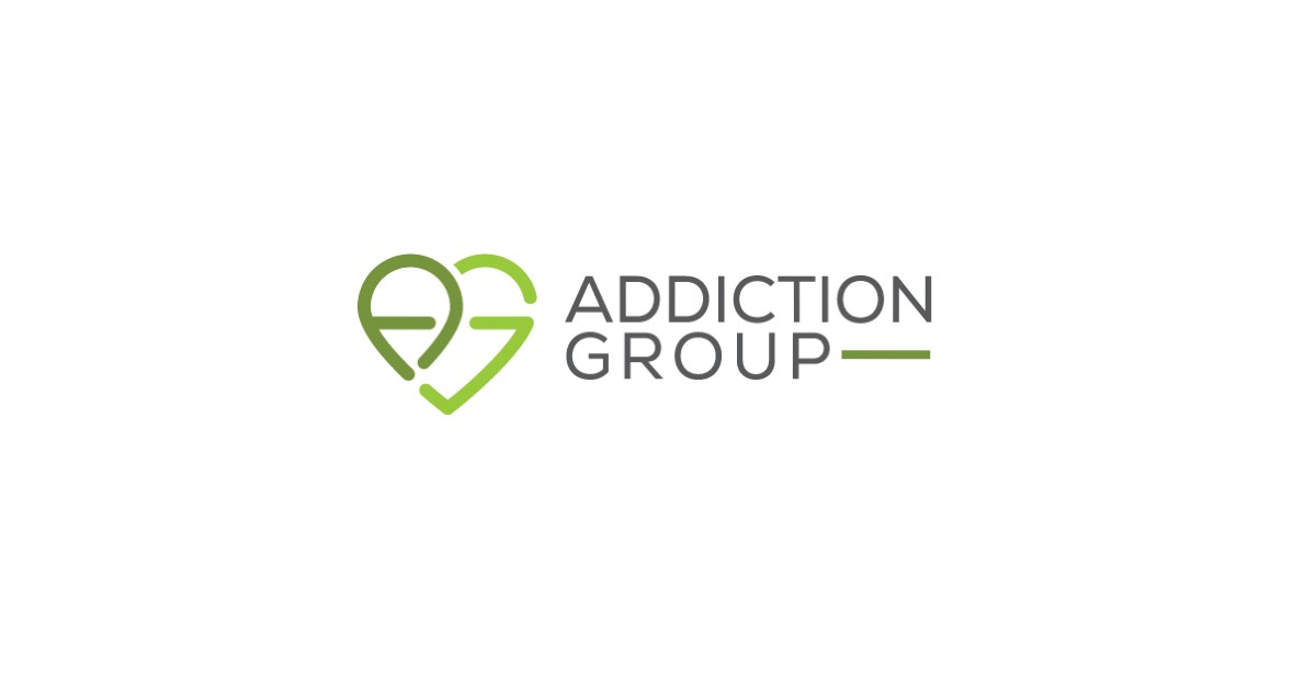 Addiction Group