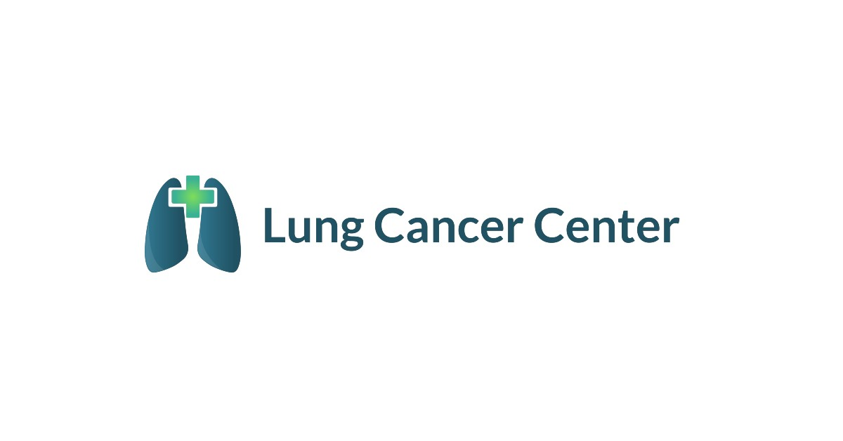 Lung Cancer Center
